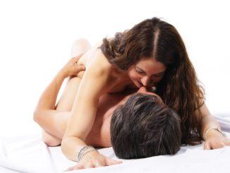 gerüchte und mythen ums schwanger werden