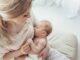 Stillzeit: Wie man die Muttermilchmenge erhöhen kann